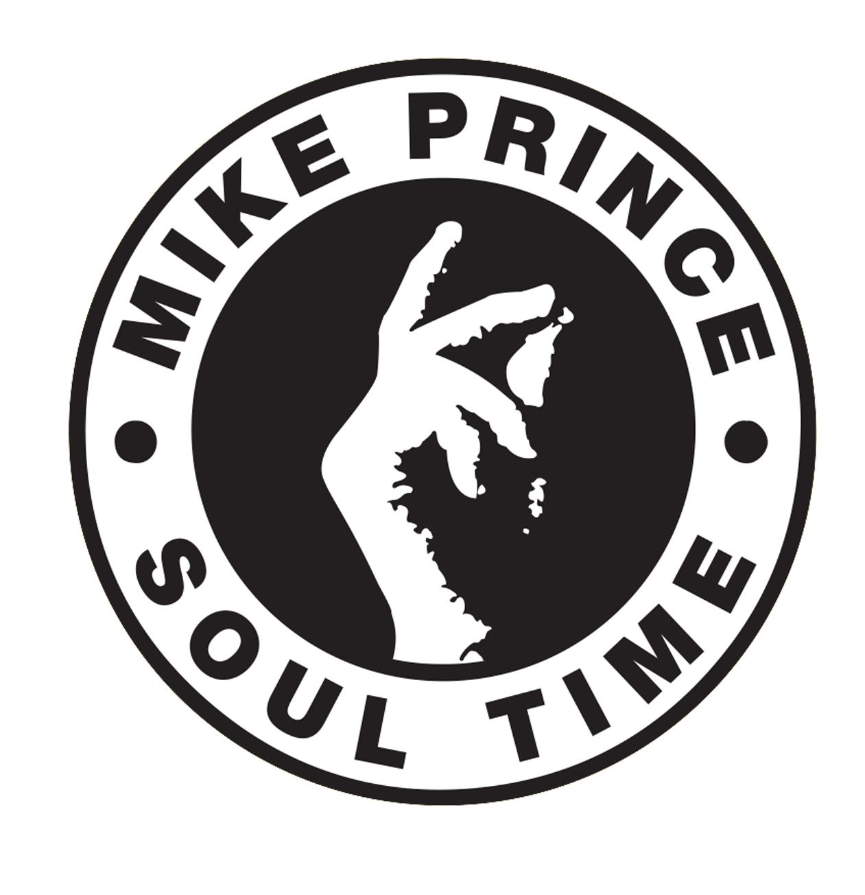 Mike Prince | DJ / Quizmaster